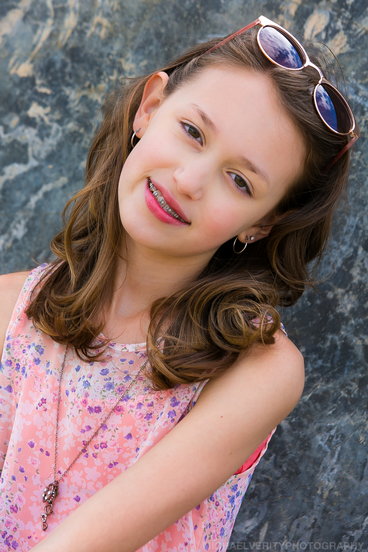 JASMINE2-Portland-Vancouver-Modeling-Portfolio-Photography