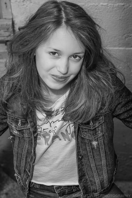 jasmine2-portlandor-vancouverwa-modeling-michaelverity-photography