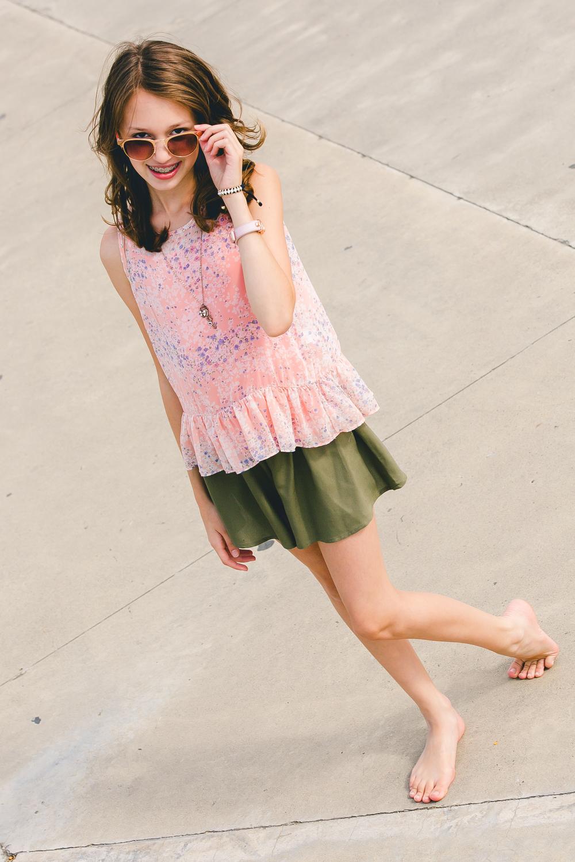 jasmine-portland-vancouver-modeling-portfolio-photography
