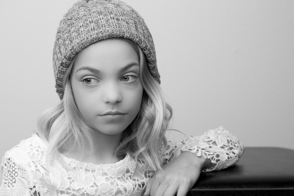 hannah-portland-vancouver-kids-photography-portraits