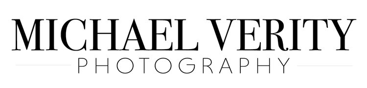 MICHAEL VERITY PHOTOGRAPHY