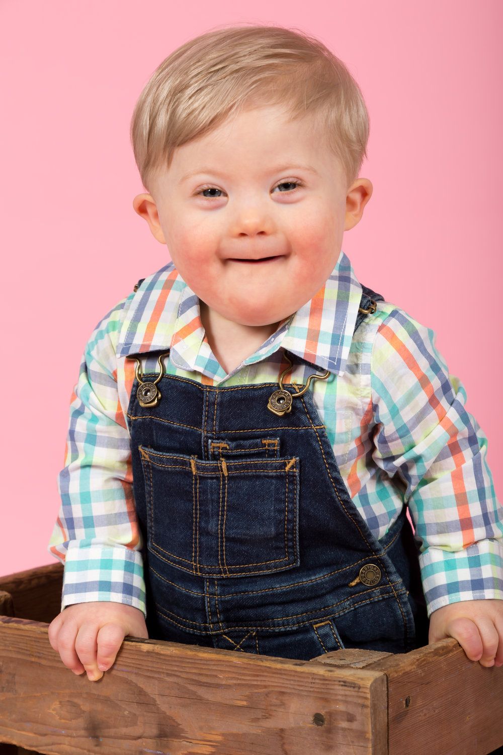 portland-or-vancouver-wa-baby-toddler-portfolio-portrait-photos