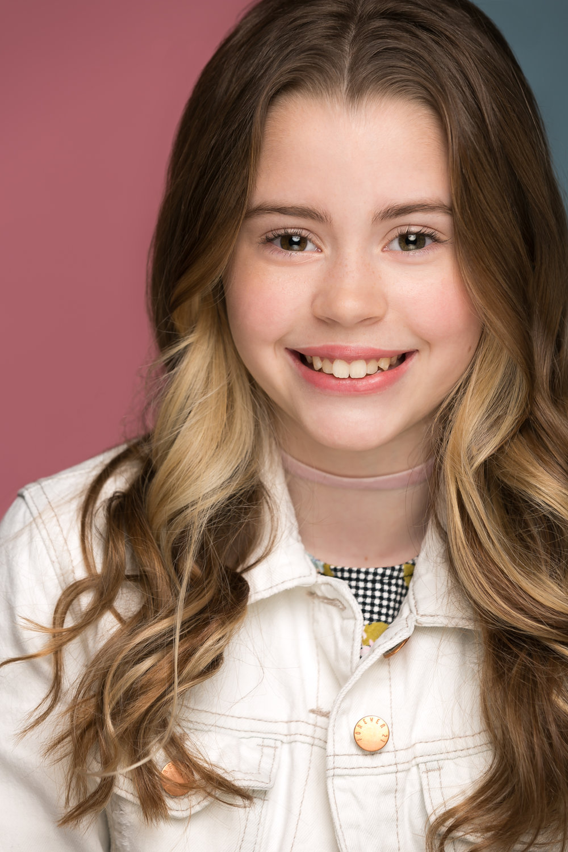 ELIZABETH - Portland, OR and Vancouver, WA Teen Modeling Portfolios1