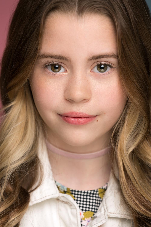 ELIZABETH - Portland, OR and Vancouver, WA Teen Modeling Portfolios3