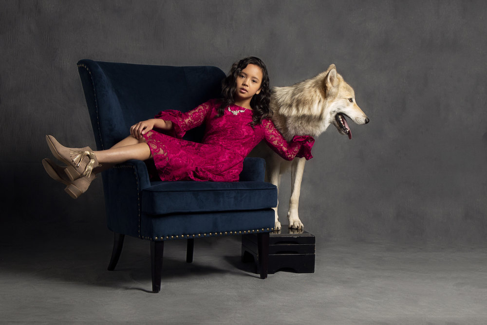 3F1A2235-Edit - Yeshara and the Wolfdog - (C) 2018 Michael Verity Photography.jpg