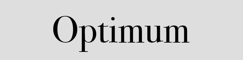 OptimumBox1.jpg