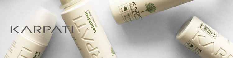 ONE OF THE FINEST, SAFEST, MOST EXCITING HAIR CARE RANGES IN AUSTRALIA