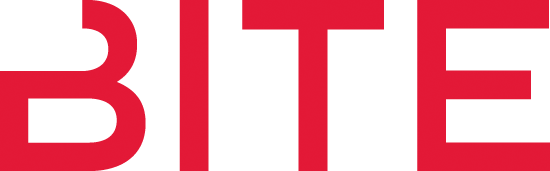 Directions: -Prep lips with an application of Bite's SPF 15 Sheer Balm or Superfruit Butter. -Apply High Pigment Pencil as you would a lipstick. Ingredients: -Resveratrol: From vitis vinifera and polygonum cuspidatum. Organic Ricinus Communis (Castor) Seed Oil**, Organic Simmondsia Chinensis (Jojoba) Seed Oil**, Organic Cera Alba (Beeswax)**, Silica*, Organic Argania Spinosa (Argan) Kernel Oil**, Organic Butyrospermum Parkii (Shea) Butter**, Euphorbia Cerifera (Candelilla) Wax*, Organic Copernicia Cerifera (Carnauba) Wax**, Tocopherol*, Natural Flavor*, Trans-Resveratrol*, Vitis Vinefera (Grapeseed) Oil*, Siraitia Grosvenori (Monk Fruit)*. May Contain: Mica (Ci 77019)*, Titanium Dioxide (Ci 77891)*, Iron Oxides (Ci 77491, Ci 77492, Ci 77499)*, Carmine (Ci 75470)*, Fd&C Blue No. 1 (Ci 42090), Fd&C Yellow No. 5 (Ci 19140), Fd&C Yellow No. 6 (Ci 15985), Fd&C Red No. 40 (Ci 16035), D&C Red 6 (Ci 15850), D&C Red 7 (Ci 15850), Manganese Violet (Ci 77742)*. *Natural. **Certified organic.