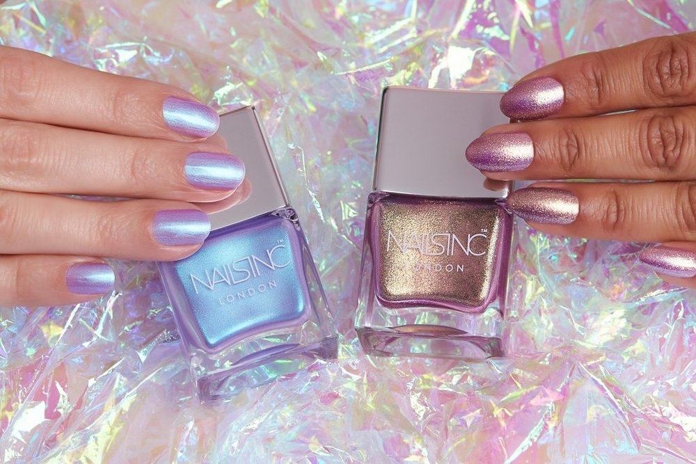 Nails-Inc-Sparkle-Like-Unicorn-Nail-Polish-Duo (1).jpg