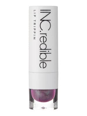 Lip Trippin Strobe Lipstick by INC.redible #19
