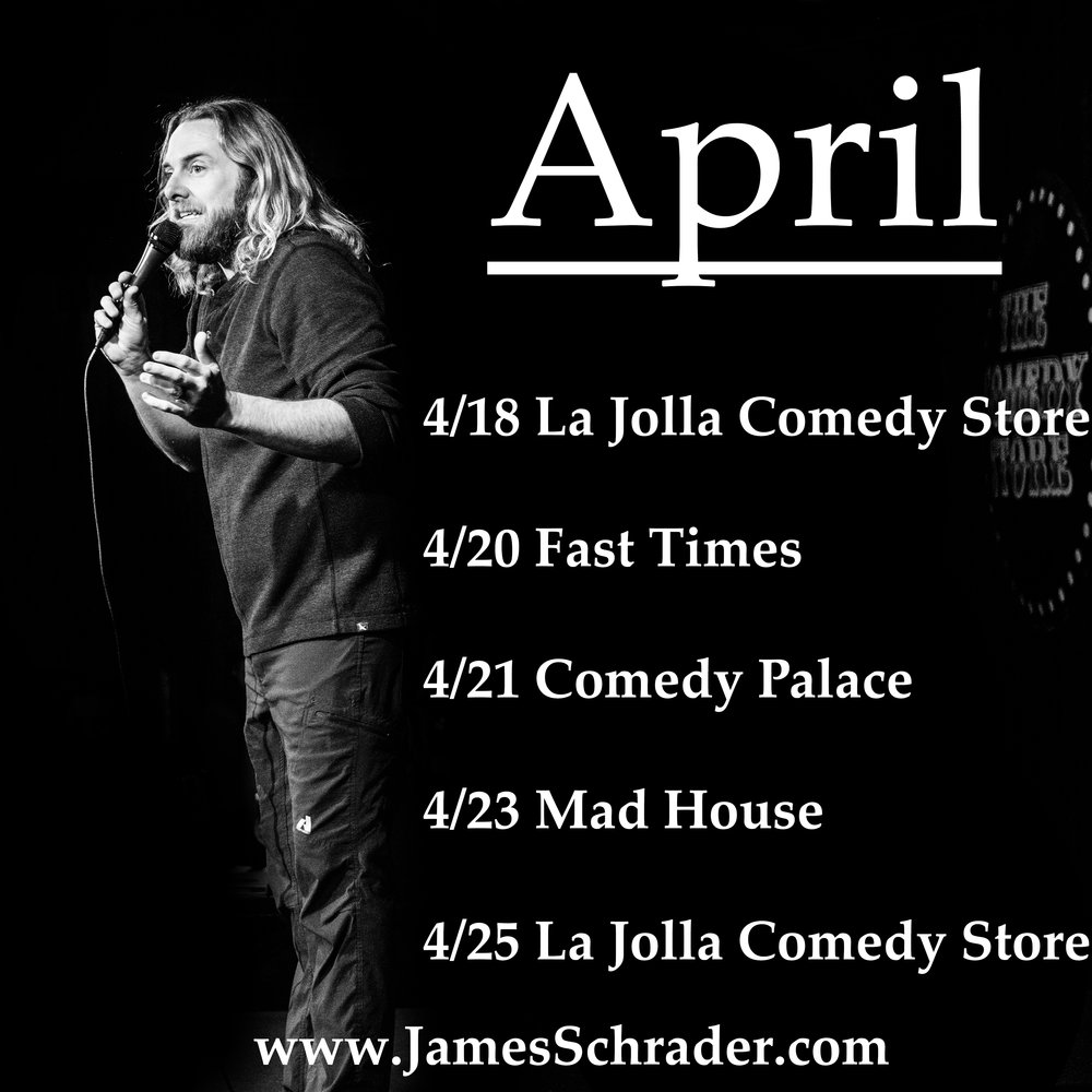 James April 2018.jpg