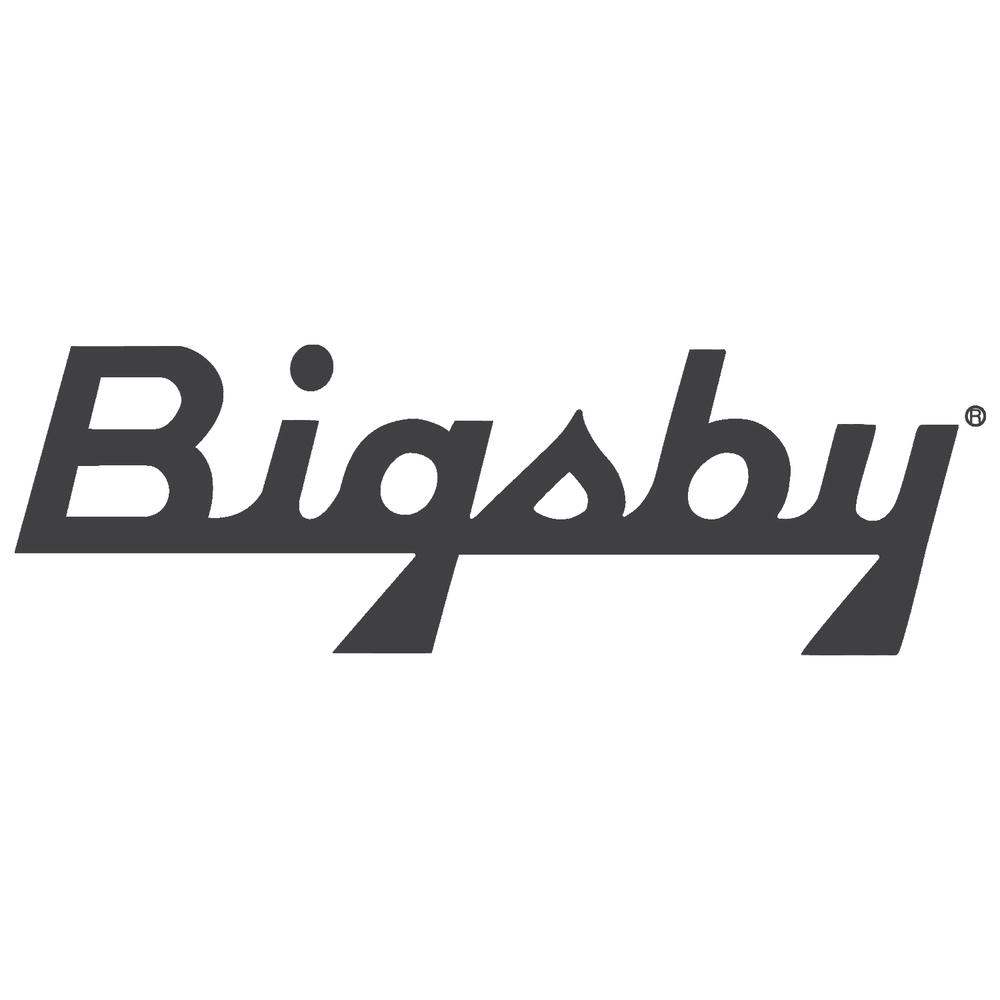 Bigsby_Logo.jpg