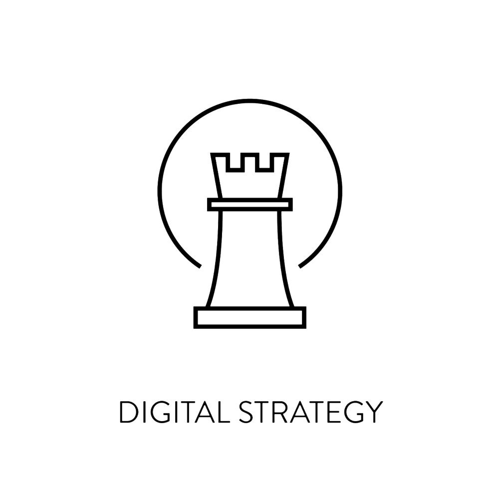 1.DigitalStrategy.png