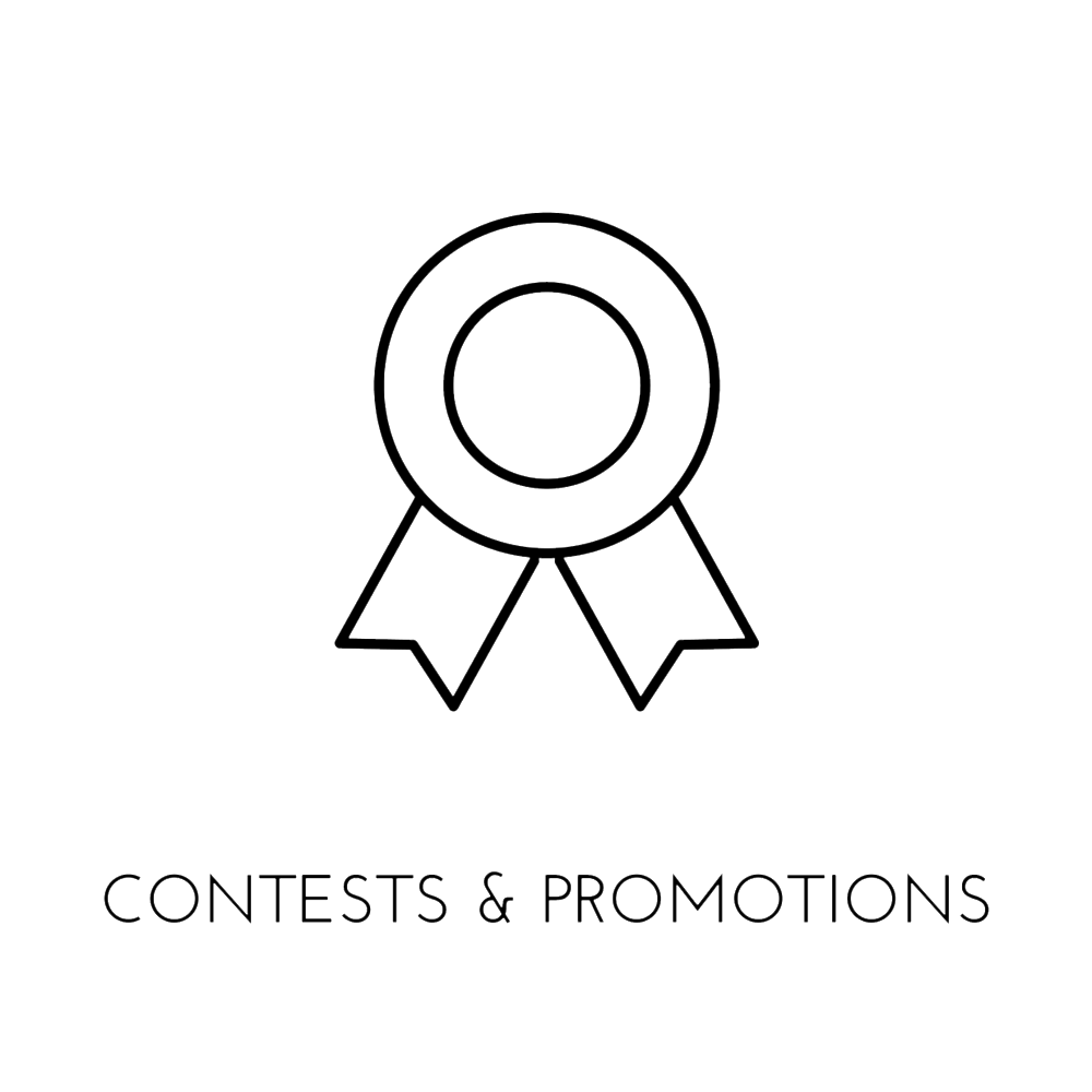 3.ContestsandPromotions.png