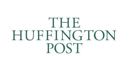 logo-slideshow-huffington-post.png