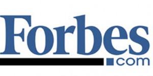 ForbesComLogo-300x150-1.jpg