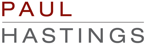 Paul-Hastings-Logo-WWH_4_2015.png