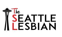 The Seattle Lesbian.jpg