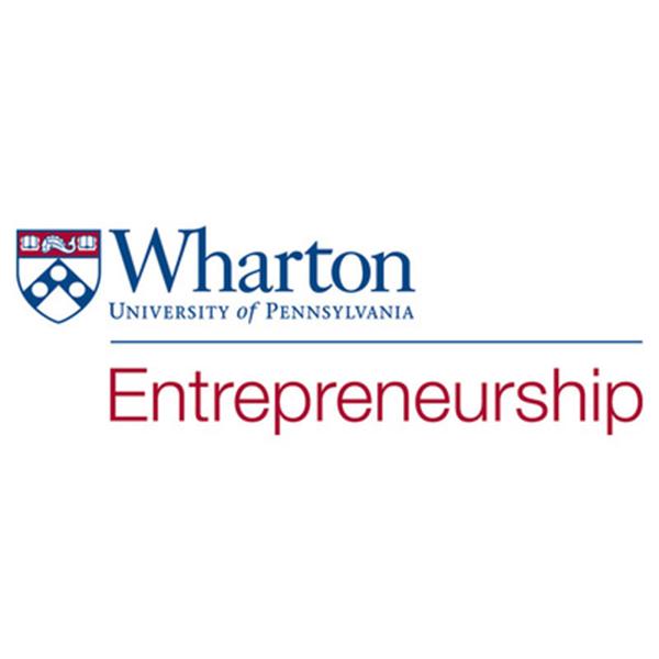 wharton-entrepreneurship-logo.jpg