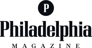 philly_logo.jpg
