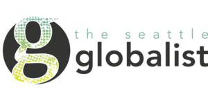 SG-Logo-horizontal-SeaGlobalist_Logo_Horiz.png