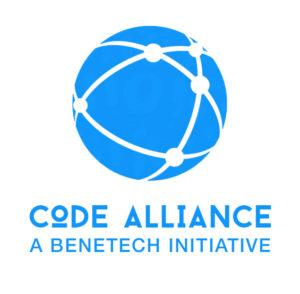 logo-300x294.jpg