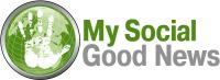 MySocialGood-e1417371401201.jpg