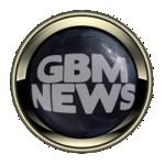 GBM_Button_Logo_WEBSITE21.png