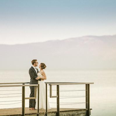 AnitaMartinPhotography-Lindsey+GordonWedding-TahoeUnveiled077.jpg