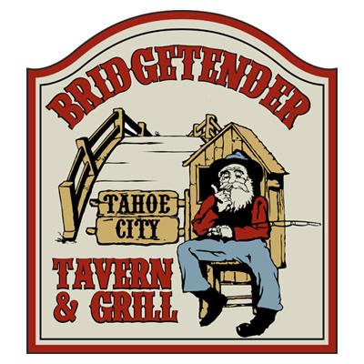 tahoe bridgetender restaurant