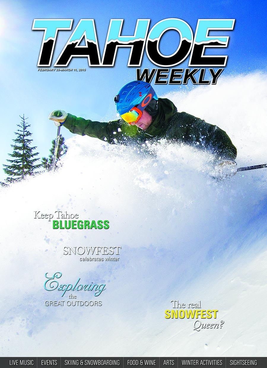 tahoe-weekly 2.jpg