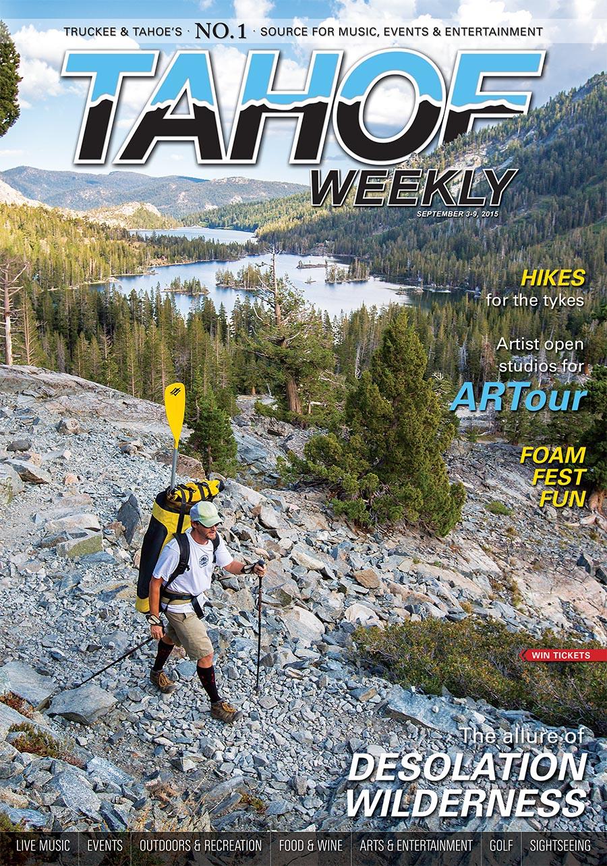 tahoe-weekly 1.jpg
