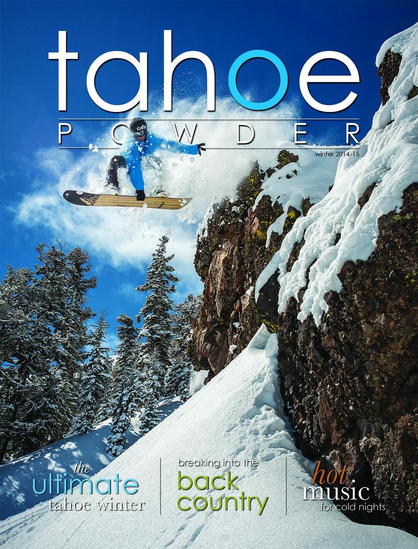 tahoe-weekly.jpg