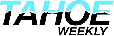 TahoeWeekly-logo.jpg