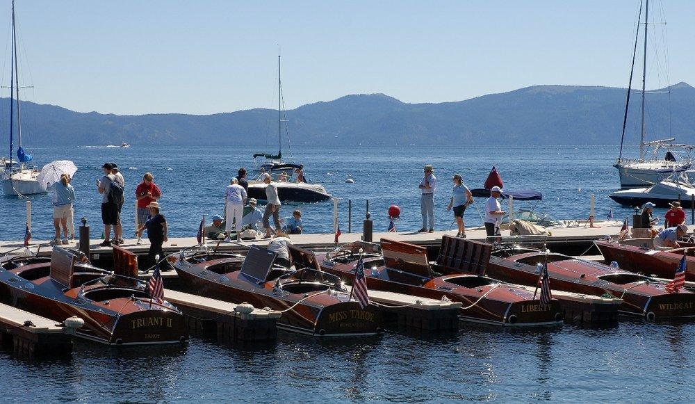 Obexers-Tahoe-2.jpg