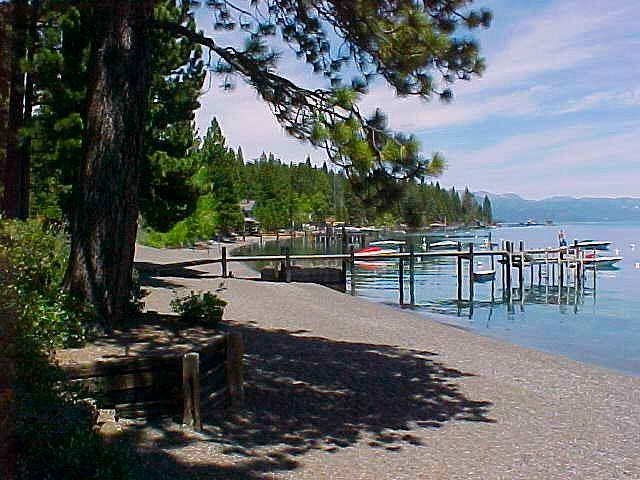 tahoe-park-beach-rentals.jpg