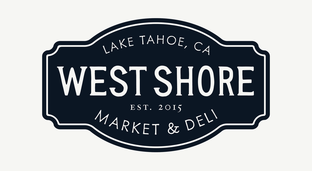 West Shore Market Logo