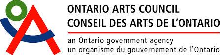 OAC Logo.jpeg