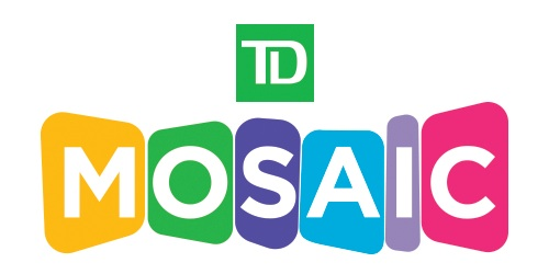 mosaic logo low res 2014.jpg