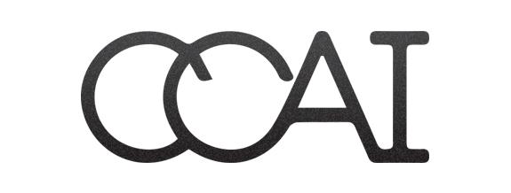 CCAIlogo 2014.jpg