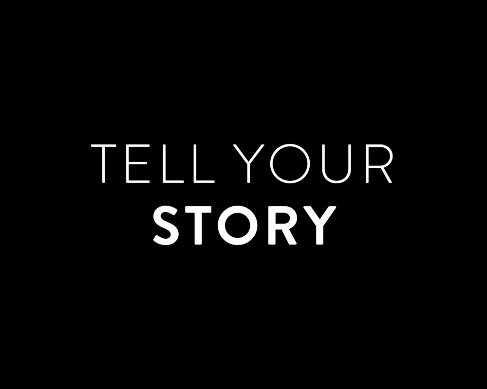 Tell your Story.jpg