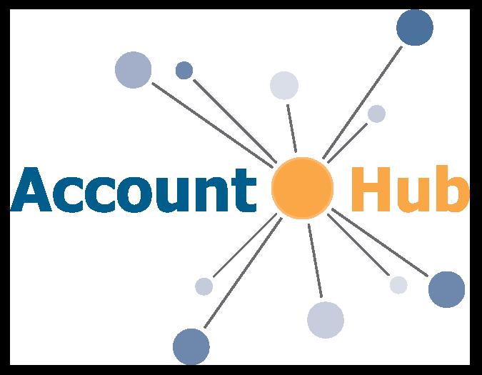 Account Hub Logo.png