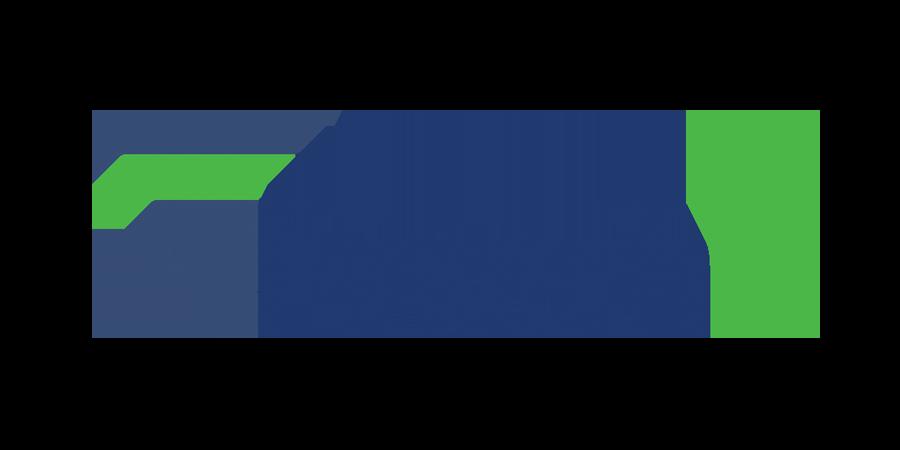 FintechIP-Logo.png