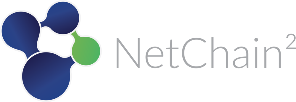 netchain logo.png