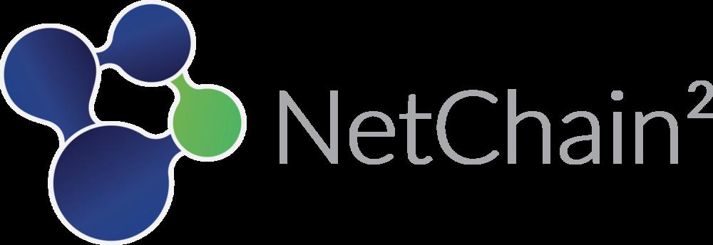 netchain logo.png