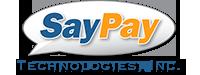 saypay logo.png