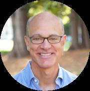 Gary Bender | Founder & CEO |  LinkedIn