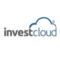 InvestCloud.png