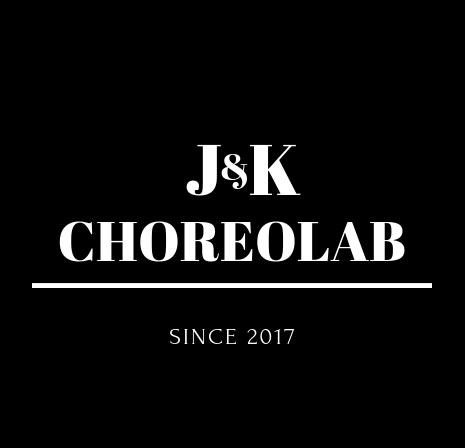 JKChoreolab.png