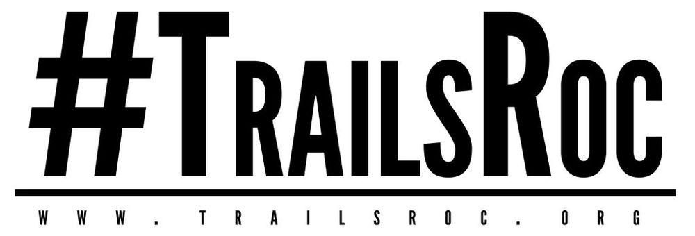 trailsroc_logo.JPG